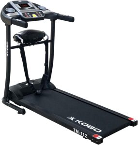 Best Treadmill For Gym In India